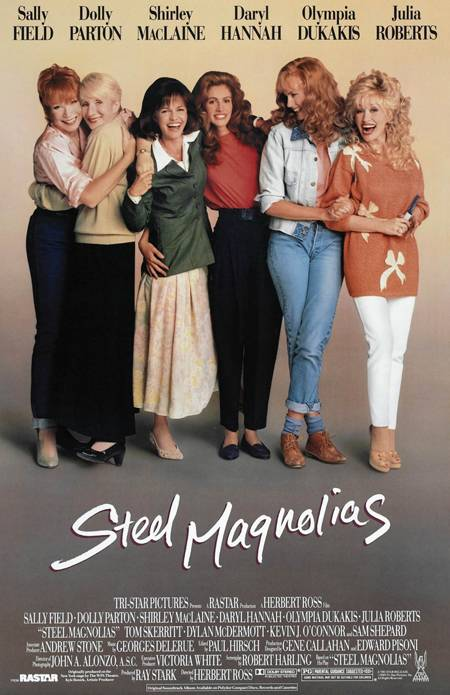 steel-magnolias-original-film-poster__oPt
